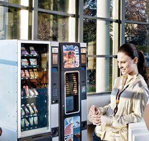 vending lease image