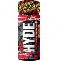 hyde energy shot singlenew