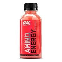 ON Amino Energy X Watermelon