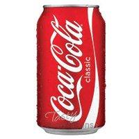 coke-can
