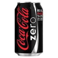 coke-zero-can