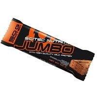 protein nutrition bar