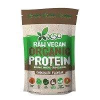 x50 protein