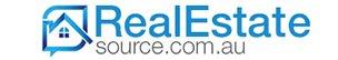 Real Estate Source